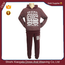 high quality plus size wholesale children clothing OEM