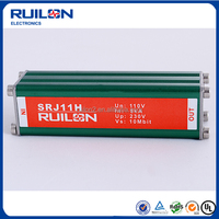 High Quality Data Line Surge Protection