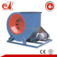 Industrial Draft Fan/Outdoor Exhaust Fan/Blower