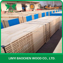 low price lvl,full pine lvl wooden scaffold plank/board from china,plywood