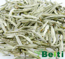 China best white tea brands silver needle white tea best price