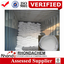 We are the largest supplier of price zinc chloride in mainland China