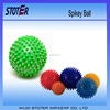 Spiky Ball Stress Reflexology Massage Spiky