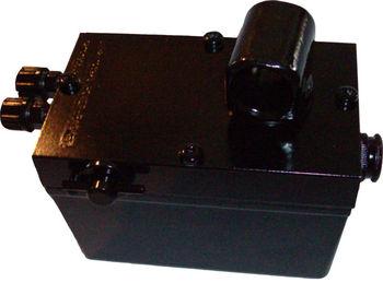 pompe de relevage cabine hand pump tilting buy 5010316438 product on. Black Bedroom Furniture Sets. Home Design Ideas
