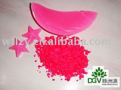 sell pigment pink color for tealight use