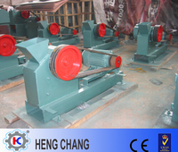 Very Good Quality PE60*100 Small Crusher/Small Hard Rock Crusher Hot Sale In Australia