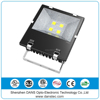 SAA approved (file No.:140085) UL(E481495)Bridgelux 200w outdoor led flood light ip65