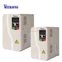 High efficiencyvfd manufacture VEIKONG VFD300 vector control comprable to invt/v&t/viechi/inovance/sinee/delixi