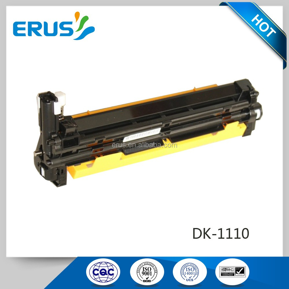 Drum Unit For Kyocera DK-1110 DK1110 302M293012 2M293012