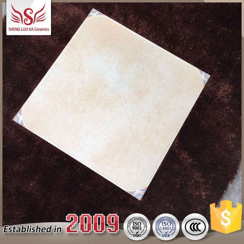 Solid Color Ceramic Tile China Floor Tiles