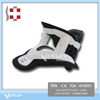 Orthopedic products spinal decompression Cervical traction brace