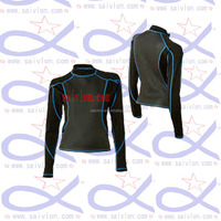 Long Sleeves Adults Lycra Clothing Lycra