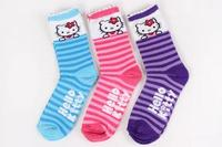 Children Socks Set