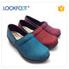 2017 Shoes Wholesale Casual Clogs Sandal