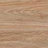 Oak Wood Texture Ceramic Tile150 600