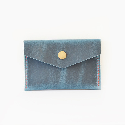Factory Creative ID Card Holders Credit Card Covers Whosale Wallet Cardholder accept customized