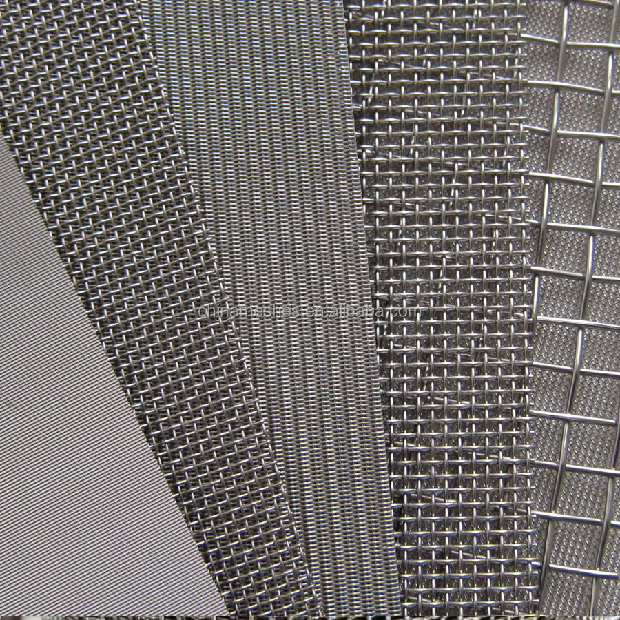 building materials metal wire mesh clothing