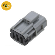 CNKF Cheap Products 6 Pin Automotive Car Cable Battery Terminal Connectors