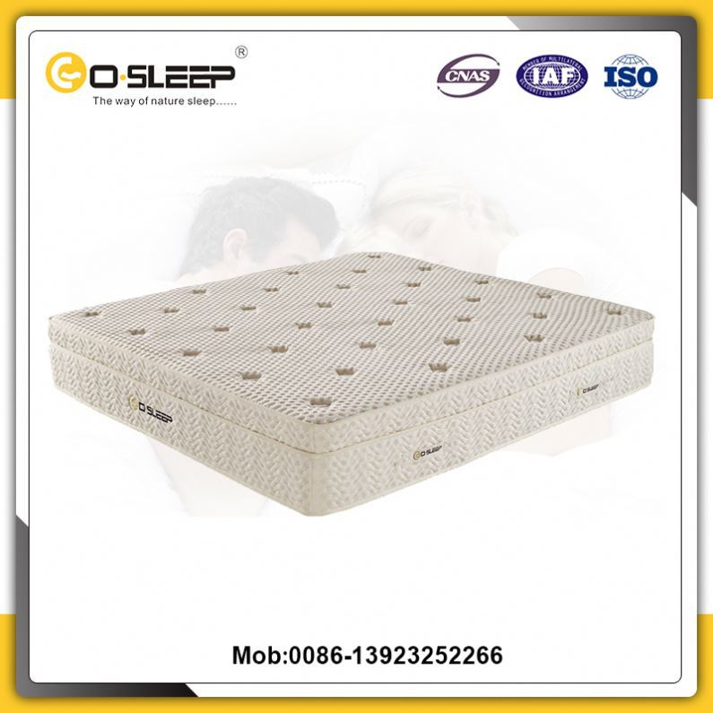 China famous brand super single japan mattress with low price