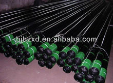 oil and gas tubing and casing pipes/API pipe oil cading and tubing