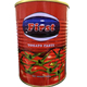 tomato paste brix 36-38 & 28-30 in canned vegetables
