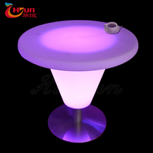 bar table furniture malaysia,led table for bar,high round bar table