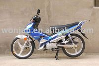 110CC Moped Cub Motorcycle WJ110-A