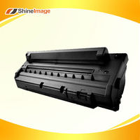 scx-4216f for samsung toner cartridge scx-4216d3