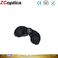 2016 Low light viewing optical high performance night vision binocular Fernglas