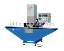insulating glass butyl sealant spreading machine LTJ01
