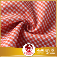 china supplier wholesale fabric for t shirt / t shirt fabric