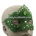 hot sale sexy mask lace mask party msk