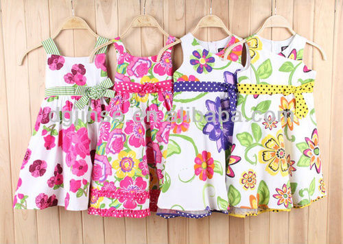 korean fashion china baby clothing manufacturing party dresses for girl of 2-10 years