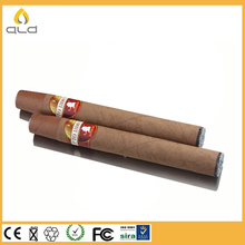 2016 China factory new fashion selling disposable electronic cigarette e cigar