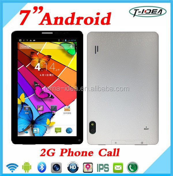 Download Free Mobile Games Tablet 7 Inch Cheap Tablet Computer Phone
