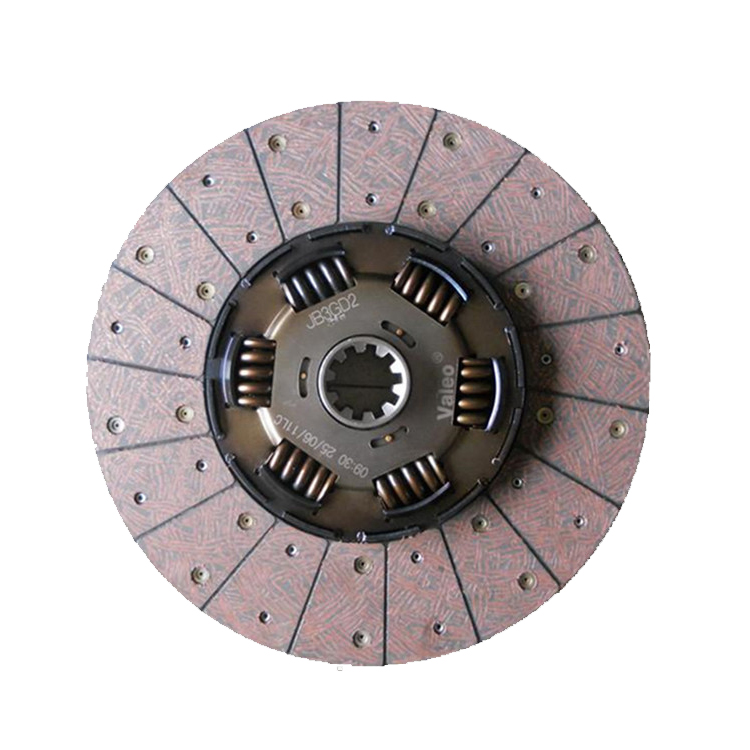 <strong>clutch</strong> pressure plate assy <strong>clutch</strong> disc cover plates kit price for <strong>nissan</strong> patrol ud