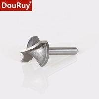 New V Groove Sharpen Bit CNC Router Woodworking Engraving Wood Working Tool Router Bits Carving Tools