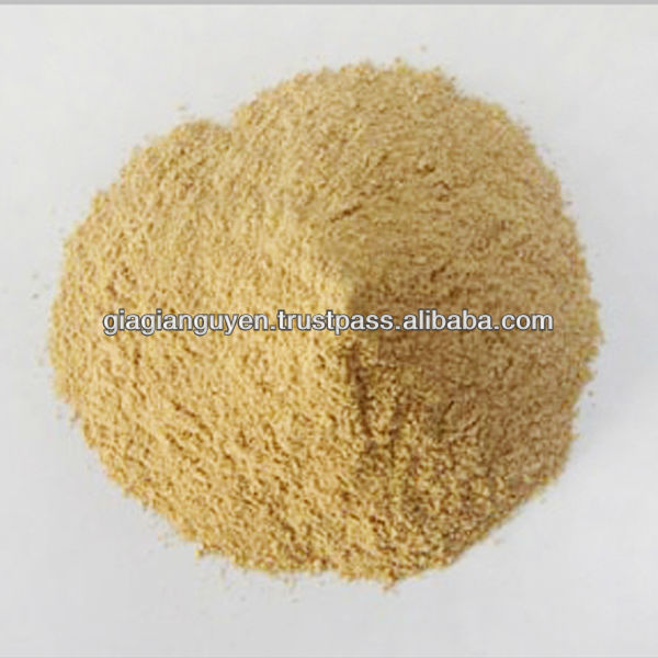 FISH MEAL WITH PROTEIN FROM 55-60% FROM GIA GIA NGUYEN_GOOD PRICE AND HIGH QUALITY( mary@vietnambiomass.com)