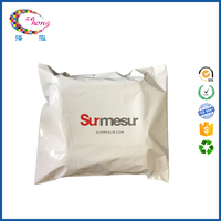 Custom Poly Shipping Mailing Bags With