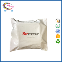 Custom poly shipping mailing bags with high strength from China factory