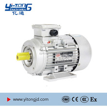 Abb Same Quality Electric Motor