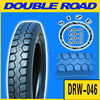 Tricycle Motorcycle tire size 12 450