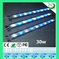 Buy wholesale DIY 48 LEDS programmable led in China on Alibaba.com