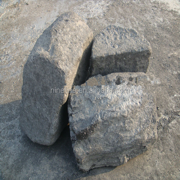 low sulfur 80-120mm sizes foundry coke