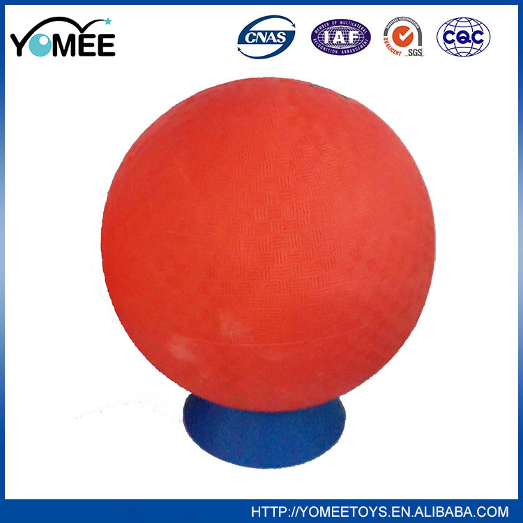 Good Quality Sell Well Leather Basketball Ball