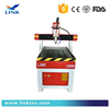 /product-detail/cnc-0609-high-steady-high-precision-cnc-carving-marble-granite-stone-machine-60341638688.html