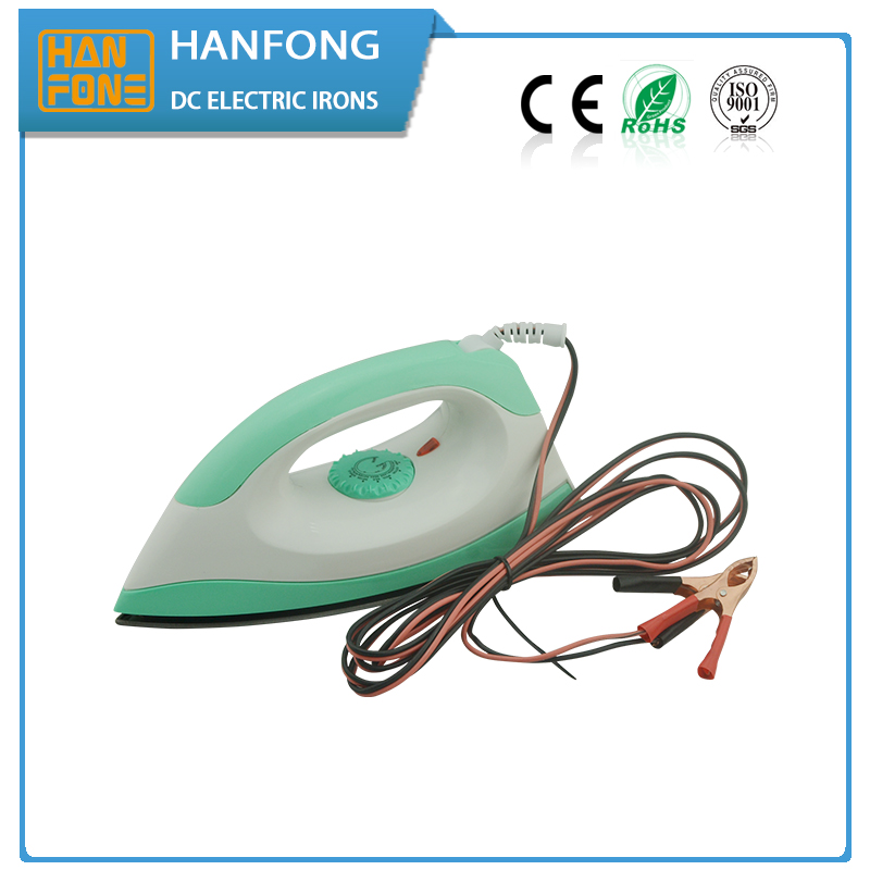 1 year warranty 150w portable cloth mini stream <strong>iron</strong> home appliance sale promotion