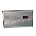 48V6A Smart Battery Charger with LED Display