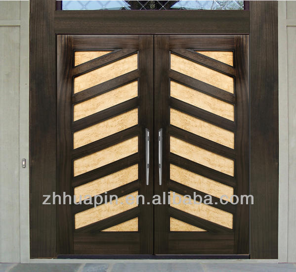Entry Door Glass Inserts Suppliers Glass Inserts For Entry Doors