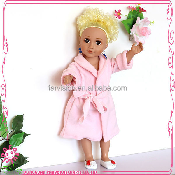 Customize lovely wigs girl doll wigs doll american doll wholesale